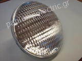Λάμπα sealed beam 120V 300W PAR56/WFL