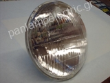 Λάμπα sealed beam 12,8V 60/50W PAR56 WAGNER 6014