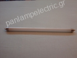 Fluorescent lamp  T5 4W DAYLIGHT
