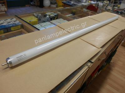 Fluorescent lamp PHILIPS TLX 40W/33 [Fluorescent lamp PHILIPS TLX 40W/33]